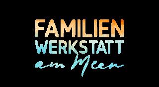 Familienberatung mit Herz & Meerwert